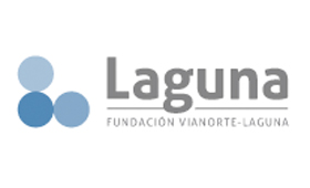 geriatricarea Laguna cursos formación
