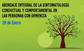 geriatricarea personas con demencia