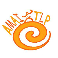 Geriatricarea Asociación Madrileña de Ayuda e Investigación del Trastorno Límite de la Personalidad AMAI-TLP