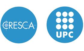 Geriatricarea CRESCA Seguridad Alimentaria Disfagia Orofaringea
