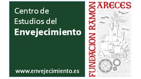 Geriatricarea Centro de Estudios del Envejecimiento Fundación Ramón Areces