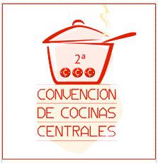 Geriatricarea Convención de Cocinas Centrales