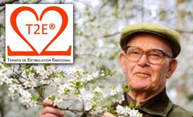 Geriatricarea Fundación Maria Wolf Terapia de Estimulación Emocional T2E