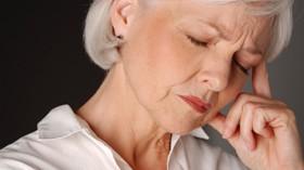 El 80% de los mayores institucionalizados sufre alteraciones del sueño