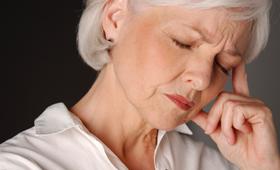 Geriatricarea alteraciones del sueño