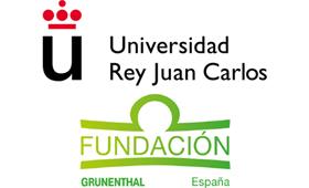 Geriatricarea dolor Fundación Grünenthal y la Universidad Rey Juan Carlos