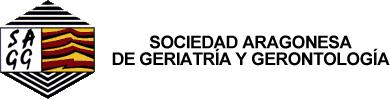Geriatricarea envejecimiento activo Sociedad Aragonesa Geriatría Gerontología.jpg