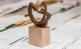 geriatricarea Premios Dependencia y Sociedad Fundación Caser
