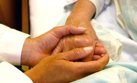 geriatricarea Violencia hacia el anciano