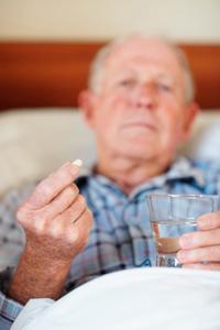 geriatricarea exclusión social sanitaria mayores