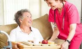 geriatricarea jornada Desnutrición y Demencia