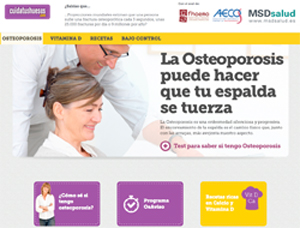 geriatricarea osteoporosis cuidatushuesos.com
