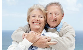 Geriatricarea Envejecimiento y edad: estereotipos