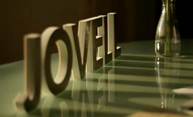 Geriatricarea Foro Premios Albert Novell