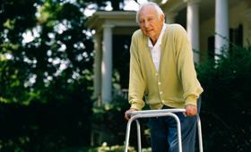 Geriatricarea Jornada Adavir protección jurídica personas mayores