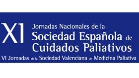 XI Jornadas Nacionales SECPAL