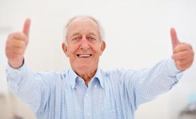Geriatricarea Premio Imagen del Envejecimiento SEGG