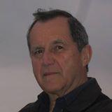 geriatricarea Silvio Aristizábal Giraldo