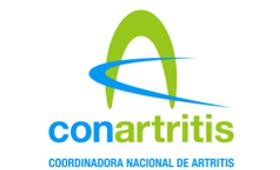 geriatricarea conartritis
