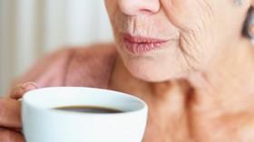 El 30,4% de los mayores que ingresan en una residencia sufre desnutrición