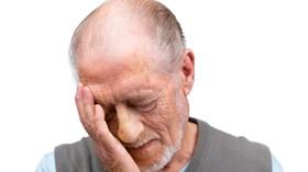 El 86% de los hombres que sufre incontinencia urinaria teme el rechazo social