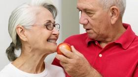 Síndrome del cuidador quemado: causas, consecuencias y prevención