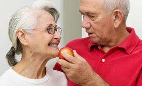 Geriatricarea síndrome del cuidador quemado Alzheimer