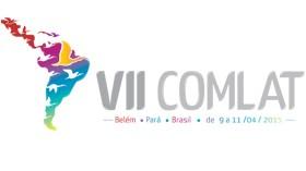 VII Congreso del Comité Latinoamericano y del Caribe sobre Geriatría y Gerontología