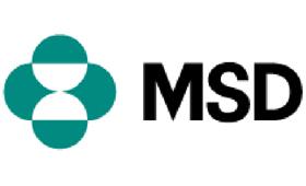 geriatricarea MSD cronicidad