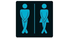 Porqué la incontinencia urinaria sigue siendo un tema tabú…