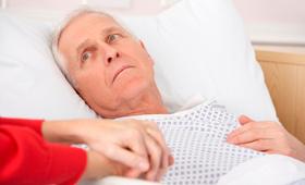 geriatricarea úlceras de presión Molnlycke Health Care