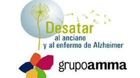 Grupo Amma cuenta ya con cuatro centros residenciales libres de sujeciones
