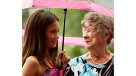 Congreso sobre Políticas sociales para las personas mayores y en situación de dependencia