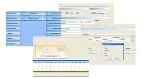 Greengeriatric: software de gestión para controlar todas las áreas de un centro geriátrico