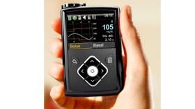MiniMed 640G: sistema integrado para el tratamiento de la diabetes