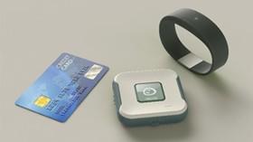 QVIS Monitoring distribuirá los dispositivos de localización de Nestwork en Reino Unido