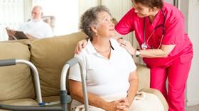 Principios a tener en cuenta en el cuidado de enfermos de Parkinson