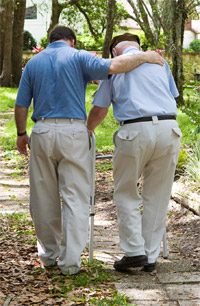 Geriatricarea enfermedad de Parkinson  Adavir