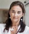 Geriatricarea enfermedad de Parkinson Sara González Blázquez Grupo Adavir