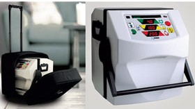 NxStage System ONE: primer dispositivo de hemodiálisis domiciliaria transportable