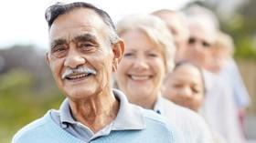 Uno de cada diez mayores de 70 años sufre insuficiencia cardiaca