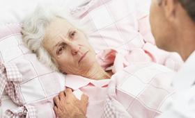 geriatricarea apoyo nutricio