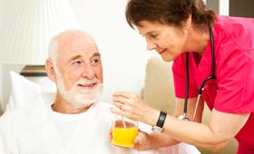 geriatricarea recomendaciones nutricionales