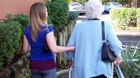 Exploraciones diagnósticas ante la sospecha de demencia en una persona sana