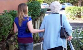 Geriatricarea Exploraciones diagnósticas sospecha de demencia