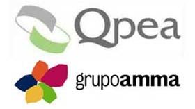 Grupo Amma y el Foro QPEA renuevan su acuerdo de colaboración