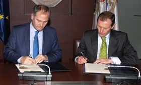 Geriatricarea Fundación Real Madrid SARquavitae