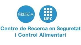 CRESCA imparte un curso sobre seguridad alimentaria y disfagia orofaríngea