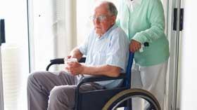 geriatricarea personas dependientes AERTE