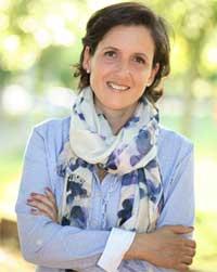 Geriatricarea Alma Palau Dietista Nutricionista